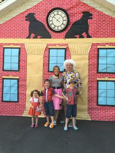 Wellesley twins go Back to the Future with spectacular birthday party - The Swellesley Report Back To The Furture, Twin Peeks, Back To The Future Party, Homecoming Themes, Sci Fi Comedy, Bttf, United Way, 18th Birthday Party, Marty Mcfly