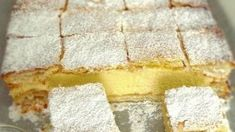 Najlepszewkuchni.pl - Przepisy kulinarne na każdą okazję. Cornbread, Ethnic Recipes, Food, Millet Bread, Essen, Meals, Yemek, Corn Bread, Eten