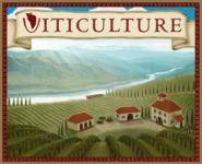 Viticulture | Board Game | BoardGameGeek