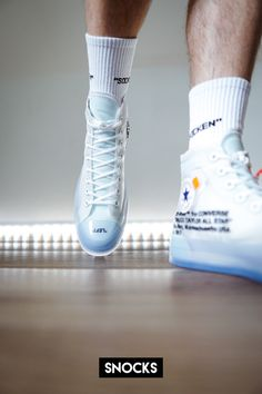 302 Best Weiße Sneaker |Weiße Sneaker kombinieren & Outfits