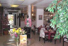 Dames Hotel Deals International - Towne Hotel - 40 George Street,  Nassau, The Bahamas