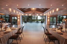 Oxbow Country Estate is a country style wedding, conference and function venue near Bronkhorstspruit. Country Style Wedding, Country Estate, Wedding Venues, Wedding Photography, Patio, Interior, Outdoor Decor, Reception, Home Decor