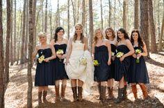 Best #Wedding Ever! photos by kellenjacob.com @Ashley Davis Bryant @Susan Davis