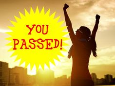I got: You Passed! You have an amazing memory and vocabulary!! 97% Of People Can't Pass This Vocabulary Memory Test
