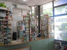 В аптека Еликсир ще откриете богата гама от медицинска козметика, производство на български и световно известни компании. В аптеката ще намерите козметични продукти за малки деца, бременни и за бебета. Еликсир предлага продукти за намаляване на бръчките, за борба с целулита и други.