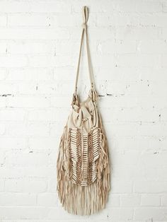Spell and the Gypsy Collective Dreamweaver Crossbody  http://www.freepeople.com/february-catalog-sneak-preview-3/dreamweaver-crossbody/