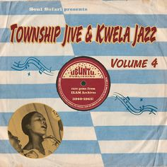 township jazz images - Google Search