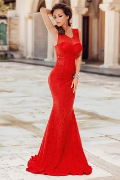 Atmosphere Fashion Beautiful Long Dresses, Elegant Dresses, Formal Dresses, Atmosphere Fashion, Fashion Face, Womens Fashion, Dress Images, Dress Outfits, My Style