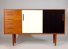50's furniture - Google Search
