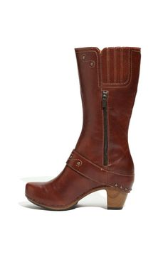 Dansko 'Rylan' Boot   Nordstrom. This is the brand shoes a lot of nurses wear.