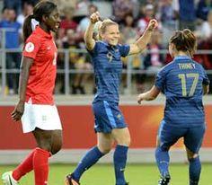 francia-inghilterra-3-0