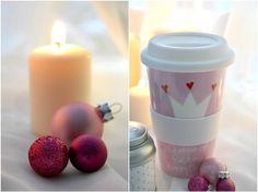 Coffee-to-go Becher Verlosung auf dem Blog Sylvis Lifestyle
