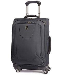 Travelpro max lite 3 Expandable 21 Inch Spinner Bag Carry On Luggage