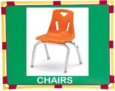 Daycare Furniture Direct  School and Day Care Furniture Chairs and Seating for Kids and Toddlers