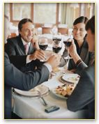 The Etiquette School teaches Dining Etiquette Msc Cruises, Dining Etiquette, New Life, Coaching, Track, School, Training, Runway, Table Manners