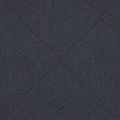Baobab Weave - Pacific - Solids & Textures - Fabric - Products - Ralph Lauren Home - RalphLaurenHome.com