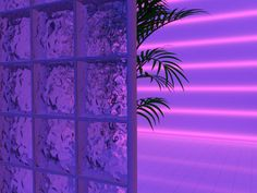 Find images and videos about aesthetic, purple and neon on We Heart It - the app to get lost in what you love. Violet Aesthetic, Lavender Aesthetic, Aesthetic Colors, Aesthetic Pictures, Retro Aesthetic, Purple Haze, Shades Of Purple, Neon Purple, Periwinkle