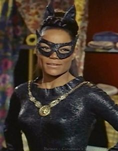 Ranking The Onscreen Depictions Of Catwoman