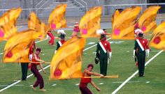 This might be the design I am looking for. Marching Band Uniforms, Marching Band Humor, Band Mom, Band Nerd, Band Problems, Flute Problems, Best Vaporizer, Herbal Vaporizer, Santa Clara Vanguard