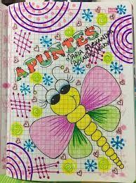 Resultado de imagen para marcar cuadernos timoteo Book Journal, Bullet Journal, Felt Doll Patterns, Notebook Art, Decorate Notebook, Lego, Up Halloween, Border Design, Felt Dolls