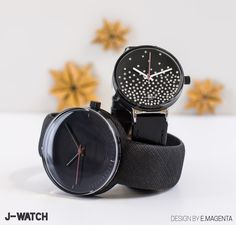 https://www.justo-store.com/j-watch/