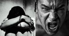 O DIÁRIO DE DEUS: Ira, Tristeza, alegria, medo e culpa: por que agim...