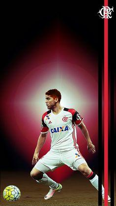 Autoriza, Zé! #CuellarTitular #Flamengo