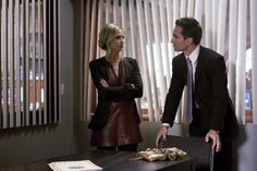 Pictures & Photos from Ringer - IMDb