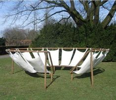 tuin en tuinmachines - Bebber products CHILL, lounge hangmatten, hangstoelen, cirkel, of zithoek. - Advertenties.com