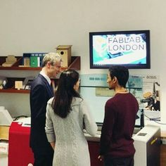 The Neurons produced a special edition 'Pegged In | Race for London's Mayor' today at @FabLabLondon for MP Zac Goldsmith running for election as Mayor of London. #Mayor #London #England #UK #MayorOfLondon #FabLab #FabLabLondon #MakerSpace #PeggedIn #Design #BoardGame #Makers #Game #TableTop #Family #Social #Kickstarter #Trotec #Toy #Fun #Makers #Prototype #MakerAddictz #ArchiProducts #YoungMakers #WoodenToys #WoodGame #Pegs #ConnectingNeurons #Lasercutting #LaserCutter by connectingneurons