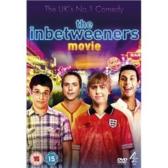 [Comedy Movies] The Inbetweeners Movie Full & Movie & [HD] Comedy Movies, Hd Movies, Movies To Watch, Movies Online, Movies And Tv Shows, Movie Tv, The Inbetweeners, 2011 Movies, Popular Movies