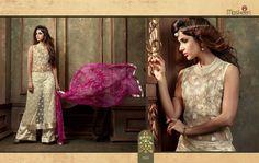 Wedding Designer Pakistani Suit Anarkali Kameez Indian Salwar Bollywood 1740…