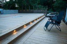 Outdoor Gardens, Lights, Pergola, Interior, Outdoor Decor, Summer, Inspiration, Decks, House Ideas