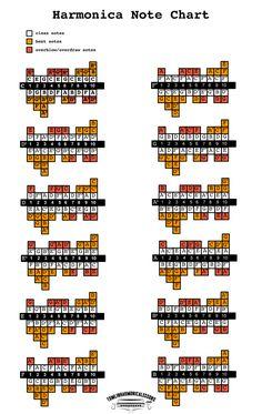 40db42c1-41c1-4ea6-af29-a3a3dbcc6191.jpg 1,200×1,900 pixels
