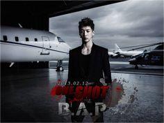 Bang Yong Guk - Wiki Drama
