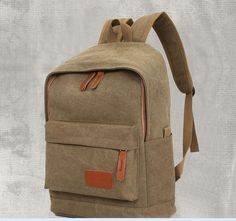 Find More Backpacks Information about Big fire sale coming! men and women classic canvas bags restoring ancient backpack only for tasted people,High Quality backpack camouflage,China bag oven Suppliers, Cheap backpack plastic from GengNan store on Aliexpress.com