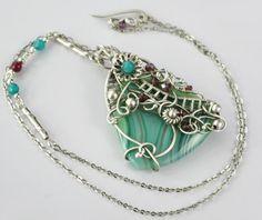 Apio - Biżuteria - DecoBazaar