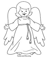 Resultado de imagem para desenhos de carinhas de anjos