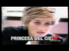 Noticias de 1997 - Internacionales