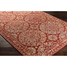 SMI-2154 - Surya | Rugs, Pillows, Wall Decor, Lighting, Accent Furniture, Throws, Bedding