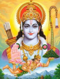 Lord Rama is the seventh avatar of Lord Vishnu and one of the main deities in Hinduism, Here is a collection of Lord Rama images with Sita & HD wallpapers. Ram Navami Photo, Shri Ram Photo, Ram Navami Images, Shree Ram Images, Images Photos, Hanuman Images, Lord Krishna Images, Ganesh Images, Sri Ram Image