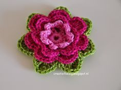 E-mail - Maria Willems - Outlook Best Free Email, Irish Crochet, Crochet Flowers, Projects For Kids, Crochet Patterns, Crochet Ideas, Crochet Earrings, Applique, Diy Crafts