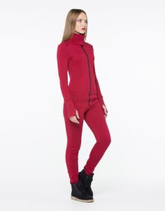 Denim Jumpsuit, Professional Outfits, Catsuit, Fit Women, Onesies, Clothes For Women, Female, Shorts, My Style