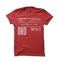 1966 Limited Edition Cool T-SHIRT S-XXL # Red