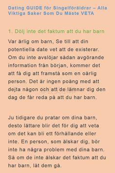 bästa dating forum webbplatser