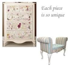 Image result for shabby furniture