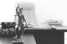 Resultado de imagen para lawyer wallpaper backgrounds