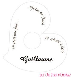 A few days before Easter, and before the wedding season starts , here is a little tutorial to help you create original place cards ! Budget Wedding, Diy Wedding, Wedding Ideas, Marque Place Original, Diy Place Cards, Table Etiquette, Wine Charms, Mini Albums, Paper Flowers