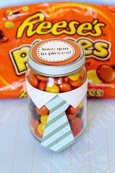 .yummy gift!