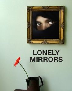 A Story of Women in Love- Lonely Mirrors is set mainly in Cairo, Egypt where the story begins during the second world war.